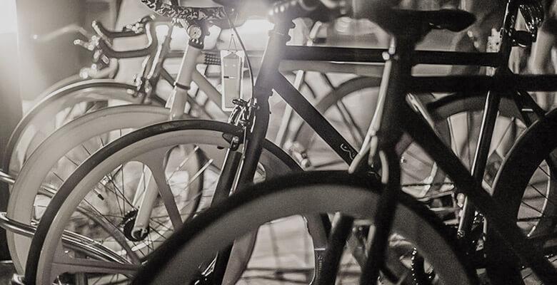 jalgrattapood