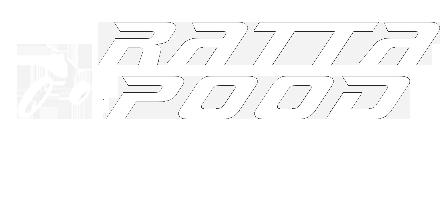 rattapood logo